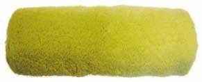Мини-валик полиакрил (набор 2шт)