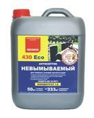 Невымываемый антисептик NEOMID 430 Eco